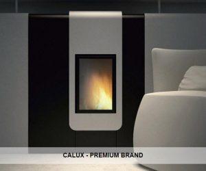 CALUX - PREMIUM BRAND 2