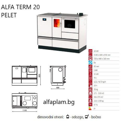 alfa-plam-alfa-term-20-pelet-2